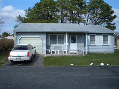 37 Mill Road, Whiting, NJ