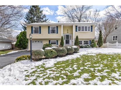 28 Willow Brook Road, Freehold, NJ