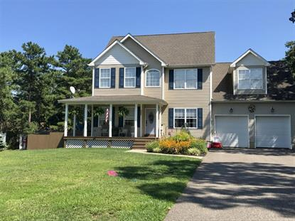 285 Bradford Place, Bayville, NJ