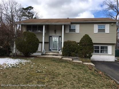 734 Viscount Drive, Toms River, NJ