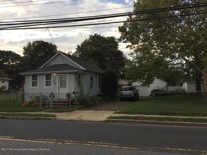 244 Thompson Avenue, North Middletown, NJ