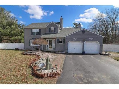 1305 Hancock Road, Toms River, NJ