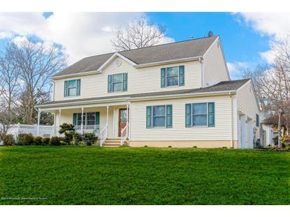 1003 Rudder Avenue, Manahawkin, NJ