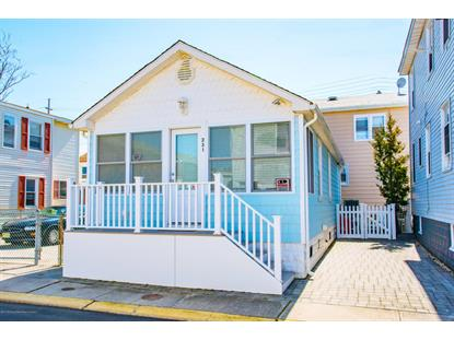 231 Bay Terrace, Seaside Heights, NJ