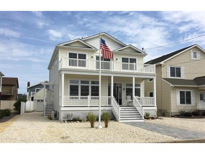 17 New Jersey Avenue, Lavallette, NJ