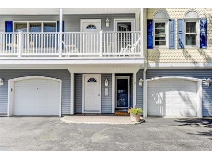 216 Ocean Park Avenue, Bradley Beach, NJ