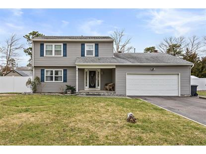 169 Gunwale Road, Manahawkin, NJ