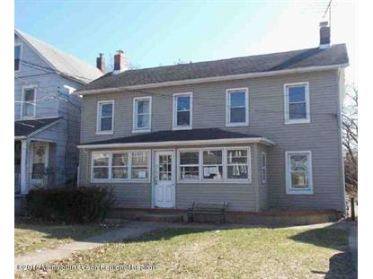 232-234 Chelsea Avenue, Long Branch, NJ