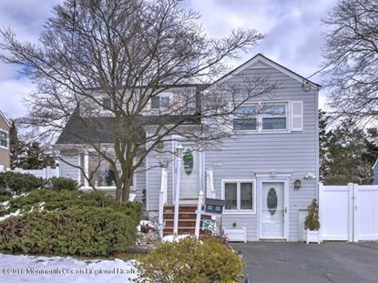 22 Harrison Place, Parlin, NJ