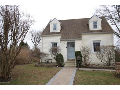 23 Alexander Avenue, Freehold, NJ