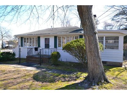 402 Elizabeth Avenue, Toms River, NJ