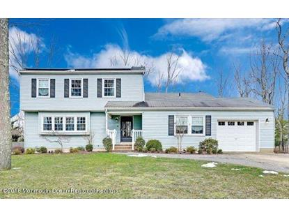6 Dunbarton Road, Jackson, NJ
