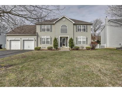1116 Citta Court, Toms River, NJ
