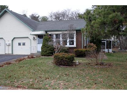 8 Canton Drive, Whiting, NJ
