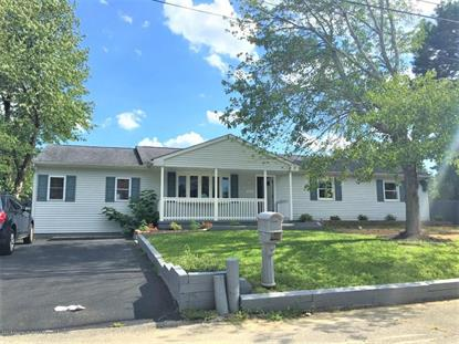 1708 2nd Avenue, Toms River, NJ