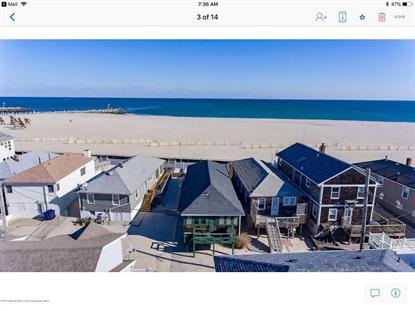 117 Boardwalk , Point Pleasant Beach, NJ