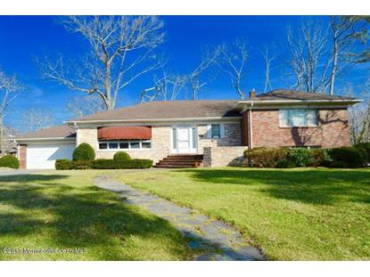 303 Lexington Avenue Toms River, NJ MLS# 21810433