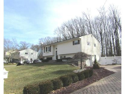 73 Rockhill Road Old Bridge, NJ MLS# 21810864