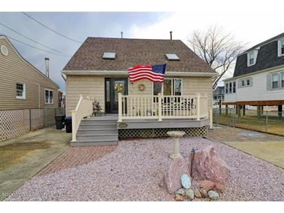 304 Newport Avenue, Ocean Gate, NJ