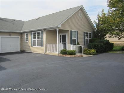 12 Winkle Court, Whiting, NJ