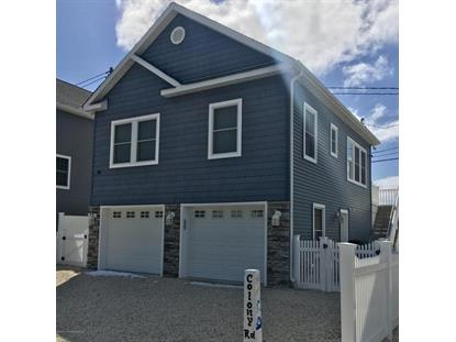 35 Colony Road, Ortley Beach, NJ