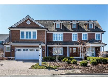 321 Cove Drive, Mantoloking, NJ