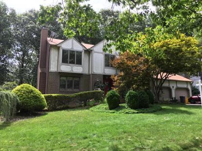 29 Buffalo Run, East Brunswick, NJ