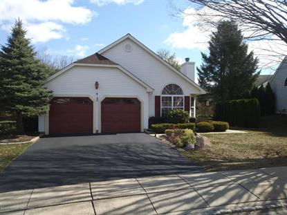 2699 Meadow Lake Drive, Toms River, NJ