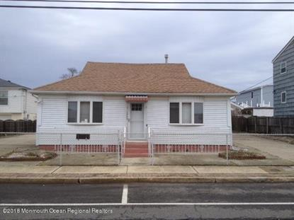 262-264 Sherman Avenue, Seaside Heights, NJ