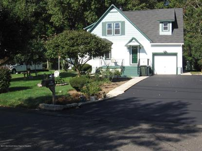 454 Turf Drive, Freehold, NJ