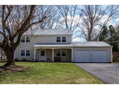 38 Potter Road, Freehold, NJ