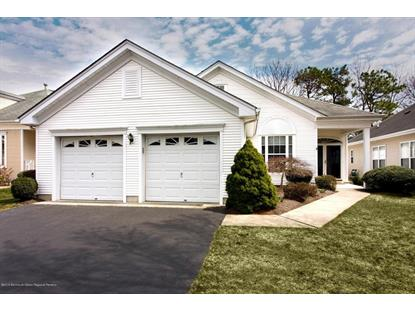 7 Silverspring Drive, Lakewood, NJ