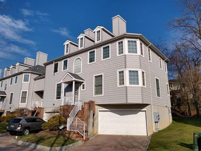 5 Mariners Bend , Brielle, NJ