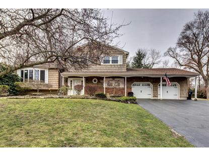 202 Heights Terrace, Middletown, NJ