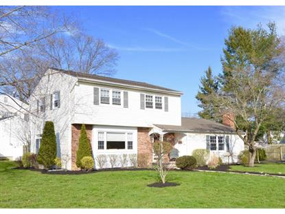 134 Laurelwood Road, Brick, NJ