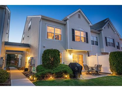 52 Winged Foot Court, Howell, NJ