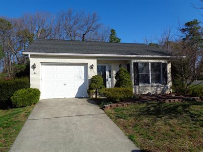 1520 Heatherleaf Lane, Toms River, NJ