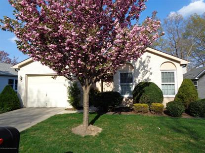 1538 Alpen Lane, Toms River, NJ