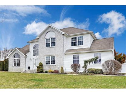 1206 Wilkinson Drive, Toms River, NJ