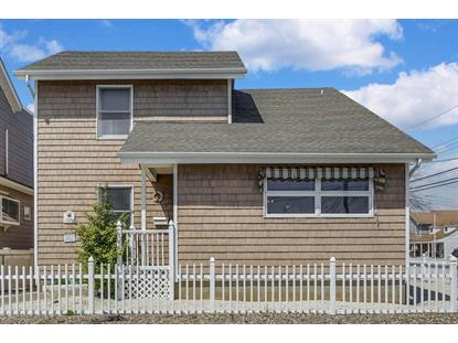 1500 Baltimore Avenue Lavallette, NJ MLS# 21815568