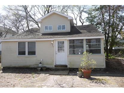 469 Eagle  Brick, NJ MLS# 21815585