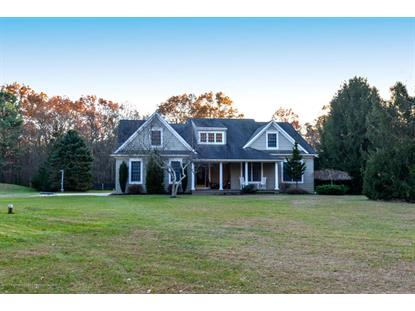 395 Ely Harmony Road Freehold, NJ MLS# 21815682