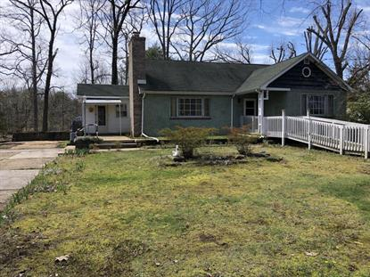 99 Siloam Road Freehold, NJ MLS# 21815717