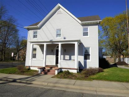 23 White Street Eatontown, NJ MLS# 21816223