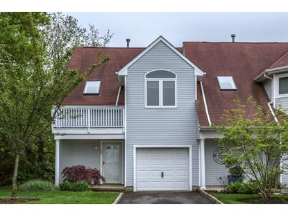 28 Bayview Court Long Branch, NJ MLS# 21818094