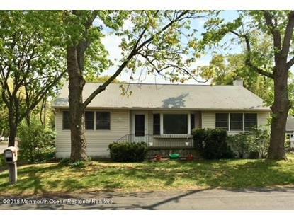 891 Stapleton Avenue Brick, NJ MLS# 21818907