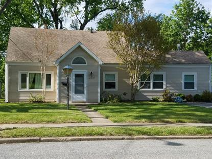 239 Castlewall Avenue, Elberon, NJ