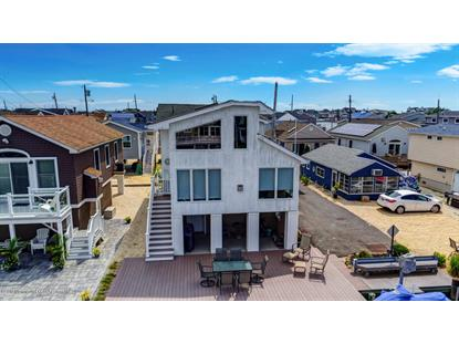3212 Marine Road, Lavallette, NJ