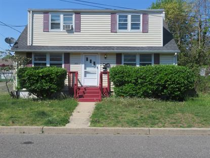 903 Catherine Street, Point Pleasant, NJ