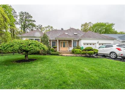 710 Meadow Lane, Forked River, NJ